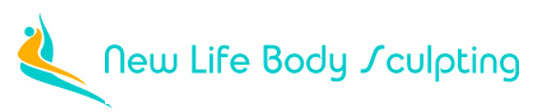 New Life Body Sculpting
